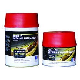Inflatable glue NAUTICOLLE 22 - Soromap SPV