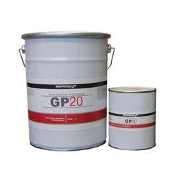 Sous couche gp20 soromap peintures vernis - Sous couche lambris vernis ...