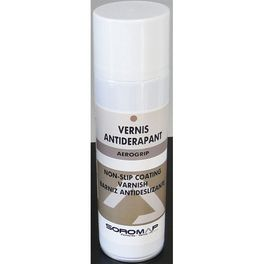Non slip varnish 400ML