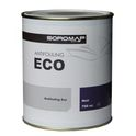 Eco antifouling Erodible