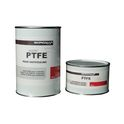 additive with PTFE for antifouling