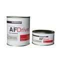 Outdrive antifouling AF DRIVE