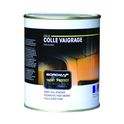 COLLE NEOPRENE VAIGRAGE 400ML