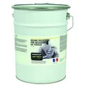 RESINE POLYEST PRE ACC/COULEE  5KG
