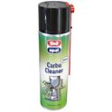 CARBURATEUR CLEANER 500ML