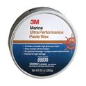 CIRE PROTECTION PATE 3M M9030