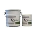 PTFE self-polishing antifouling AF2 Racing