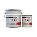 Antifouling AF5 (without metal)