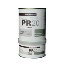 PR20 PRIMAIRE EPOXY BICOMPOSANT2.5L